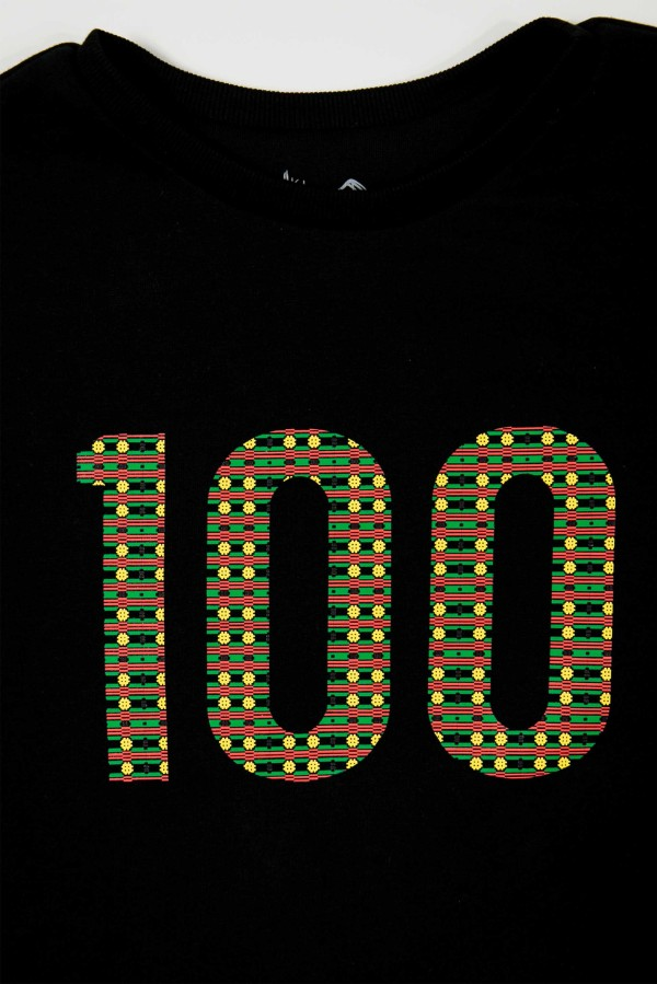Shmutke. Džemperis 100 vyrams