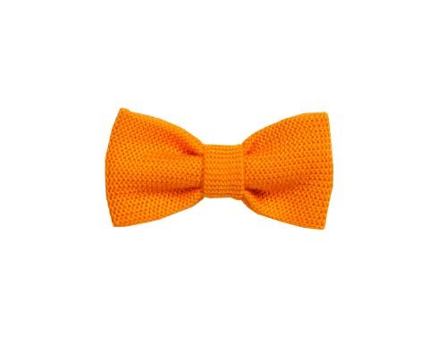 Oranžinė peteliškė. Confettie
